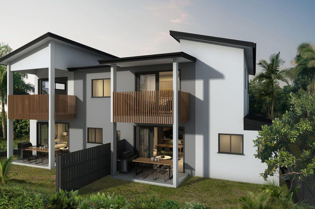 Ensure Your Architect Delivers Plans